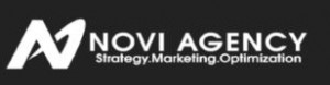 Novi Agency - SEO & Digital Marketing