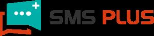 SMS Plus - Bulk SMS service provide