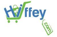 Hiffey - Online Shopping