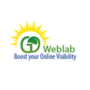 GDweblab - SEO & Web development