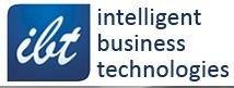 IBT - IT Solutions and Support Services