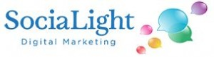SociaLight - Digital Marketing