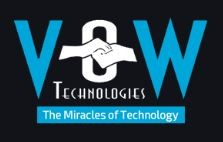 Vow Technologies - digital marketing and website development