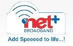 Netplus Broadband - Broadband Service Provider