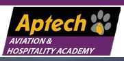 Aptech Aviation - Air Hostess Training Institute