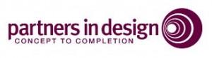 Partners In Design - Interior designers
