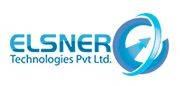 Elsner Technologies - Magento Development