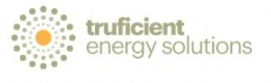 Truficient Energy Solutions - HVAC specialists