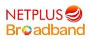 Netplus Broadband - Broadband Services