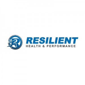 Resilient Health & Performance - Family Chiropractor