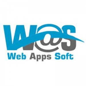 WebAppSoft - Mobile application development