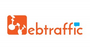 Webtraffic Agency - Digital marketing