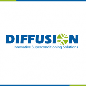 Diffusion Engineers - Welding Consumables Manufacturers