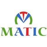 Matic Technology - Mobile App Development