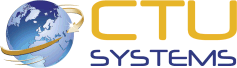 CTU Systems - Custom Software Solutions