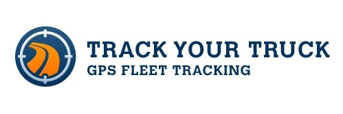 Track Your Truck - Fleet management