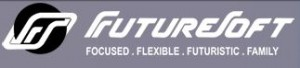 FutureSoft - Software solutions