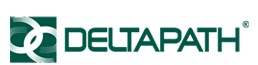 Deltapath - Voice and Video Unified Communications