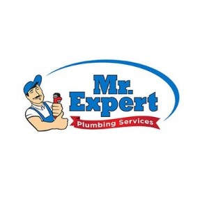 Mr. Expert Plumbing - Salt Lake City
