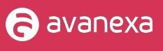 Avanexa Technologies - Website Design &  Logo Design