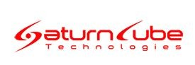 Saturncube Technologies - Mobile App development