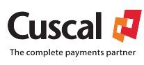 Cuscal - Payments Partner