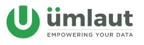 Umlaut - Data & Document Management