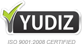 Yudiz Solutions - website and application development