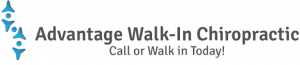 Advantage Walk-In Chiropractic