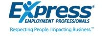 Express Employment Professionals - Express staffing