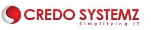 Credo Systemz - Hadoop Training