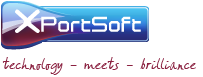 XportSoft Technologies Private Limited