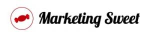 Marketing Sweet - Web Designer