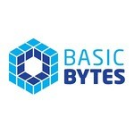 Basic Bytes - Software Development