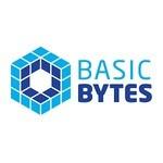 Basic Bytes - Software Development