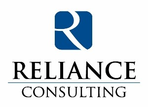 Reliance Consulting - Corporate Services Singapore