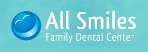 All Smiles Family Dental Center - cosmetic dentistry & orthodontics