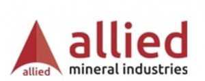Allied Mineral Industries - Non Metalic Minerals