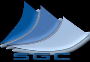 SGC Management Services - ESI PF Consultant