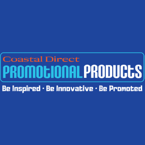 Coastal Direct Promotional Products - Customized promotional products