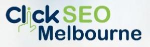 Click SEO Melbourne - SEO Services