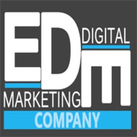 eDigital Marketing - SEO, SEM, SMO
