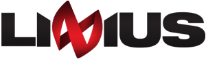 Linius Technologies - Video Virtualization software