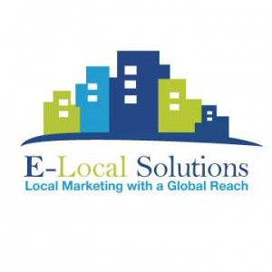 eLocal Solutions - Internet Marketing
