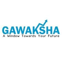 Gawaksha - Mobile App & Web Development