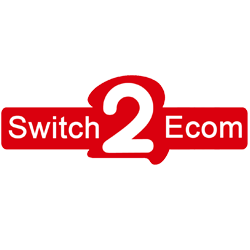 Switch2eCom - Data entry services