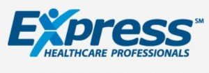 Express Healthcare Professionals - Staffing agency