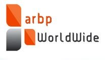 Arbp Worldwide - IT Infrastructure & IT Solutions