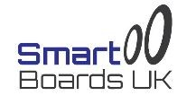 Smart Boards UK - Online Hoverboard Shopping
