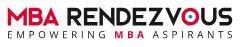 MBA Rendezvous - CMAT examination